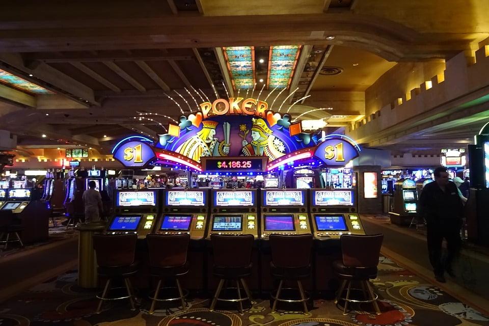 Las-Vegas-poker-ok