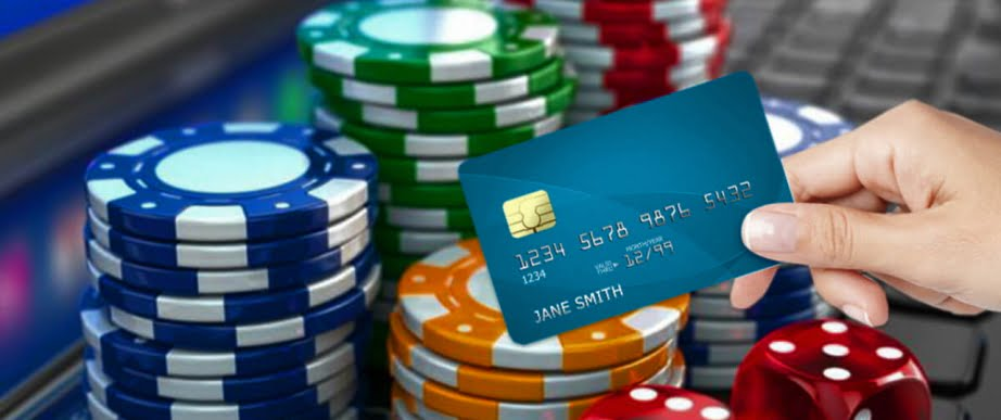 instant payment casino