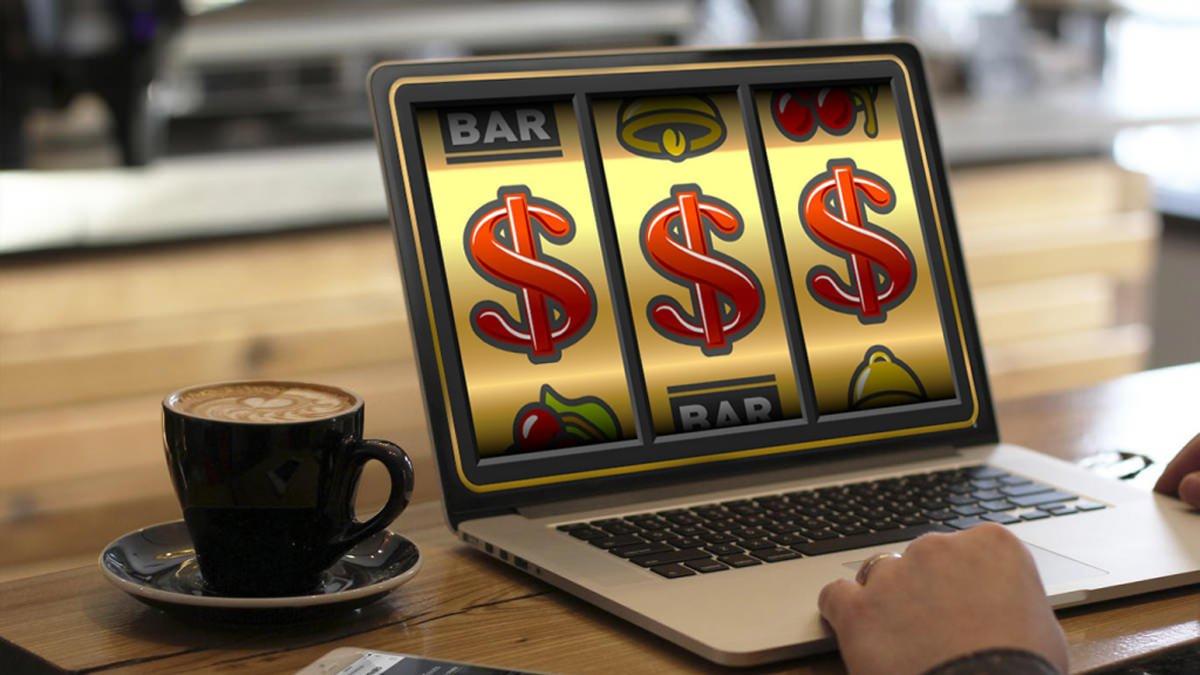 online slot tricks
