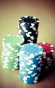 Live Casino Bonus UK