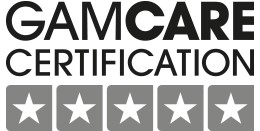 GamCare Certification