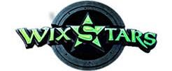 WixStars Live Casino