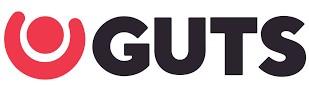 Guts Live Casino UK