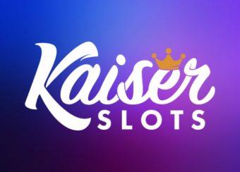 Kaiser Slots Live Casino Dealer