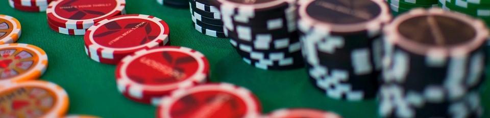 Live Casino Bonus Online
