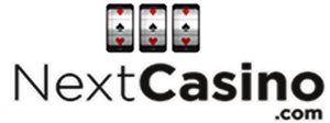 Next Casino Live Dealer