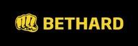 Bethard Live Casino UK