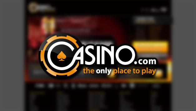 casino-com live casino dealer