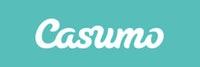 Casumo Live Casino UK