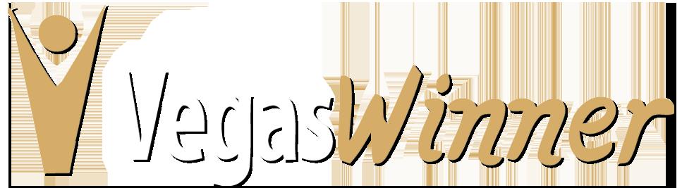 VegasWinner live casino