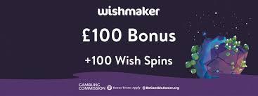 Wishamker Live Casino UK