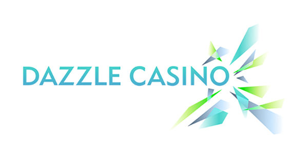 Dazzle Live Casino UK