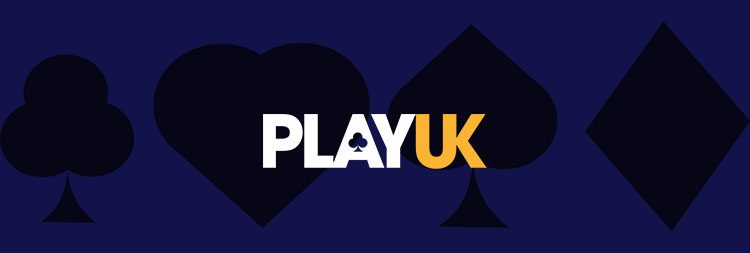 PlayUK Live Casino