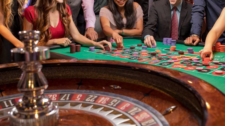 WinStar Live Casino UK