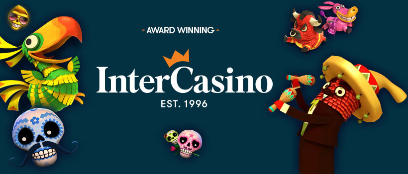 InterCasino UK