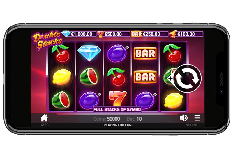 Netent Casino Uk