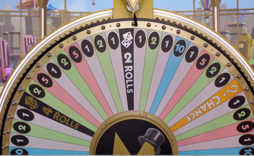 Monopoly-live-screenshot-wheel