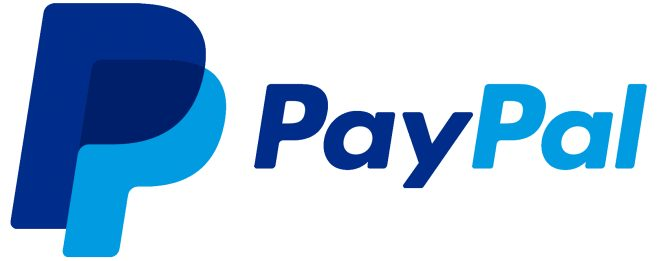 Casinos in uk accepting Paypal