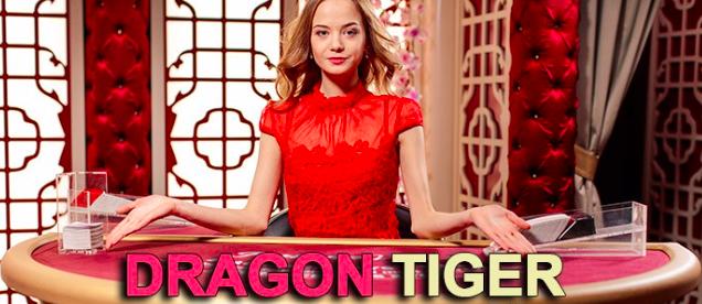 Dragon-Tiger-screenshot