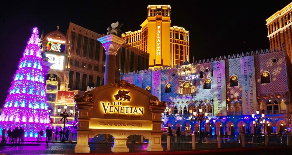 Venetian-Casino-Las-Vegas-ok