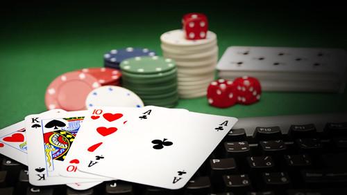 Online-live-Casino-dator-ok