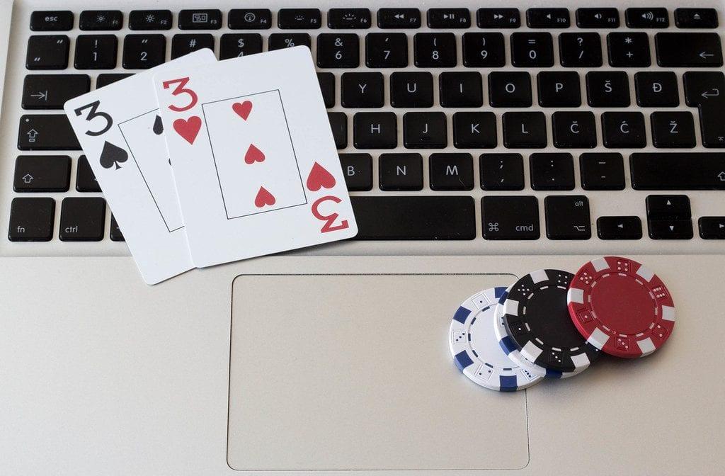 Poker-Online-Computer-ok