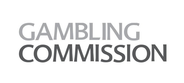 UK_Gambling_Commission-logo
